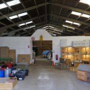 Wider Farm and Shop