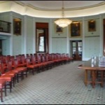 Historic Event Space