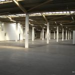 East London Event Space